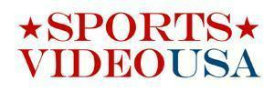Sports Video USA logo